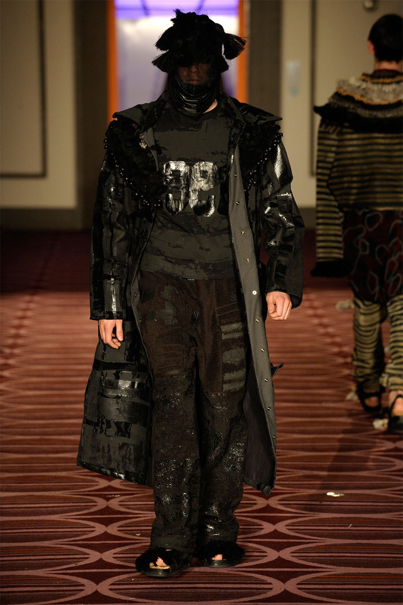 GFW--Middlesex-University_fw15_fy10
