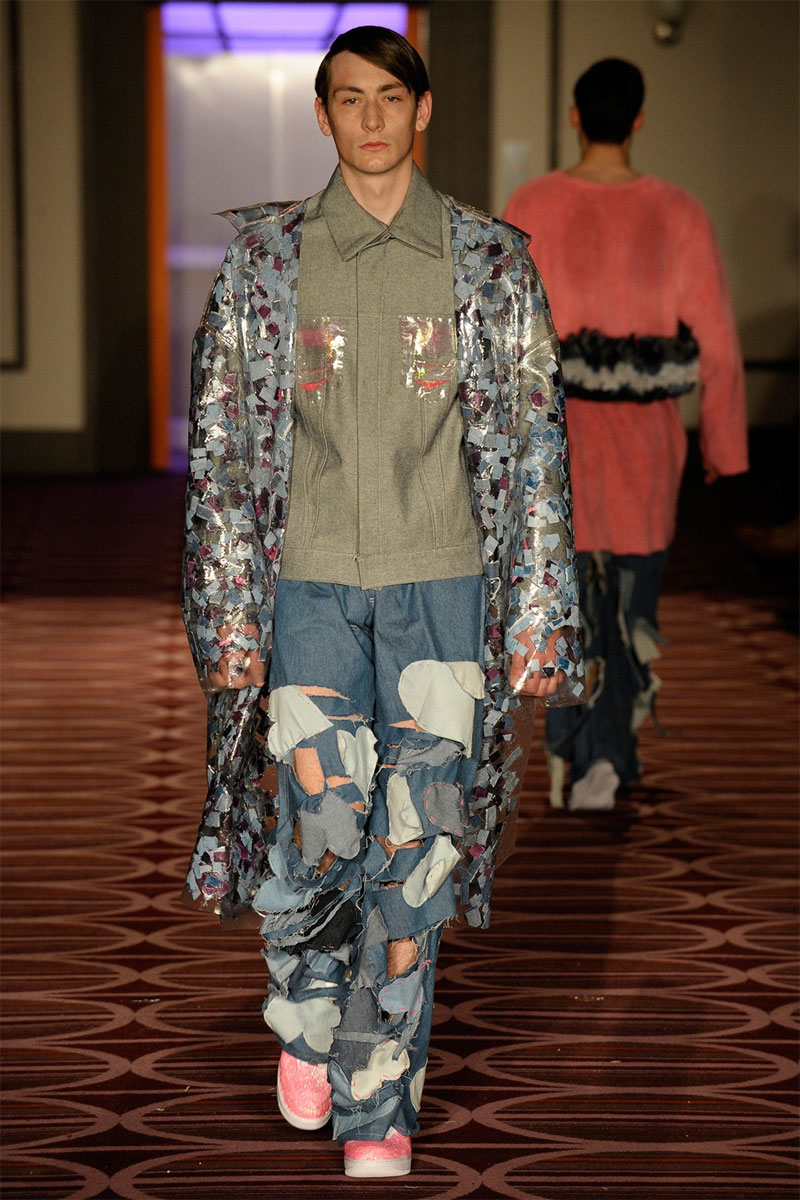 GFW--Middlesex-University_fw15_fy20