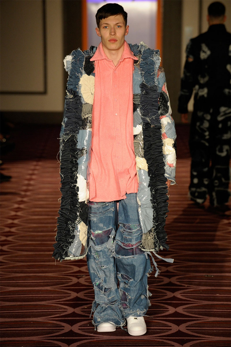 GFW--Middlesex-University_fw15_fy22