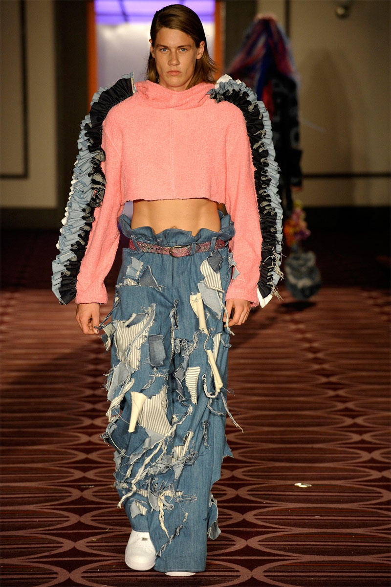 GFW--Middlesex-University_fw15_fy24