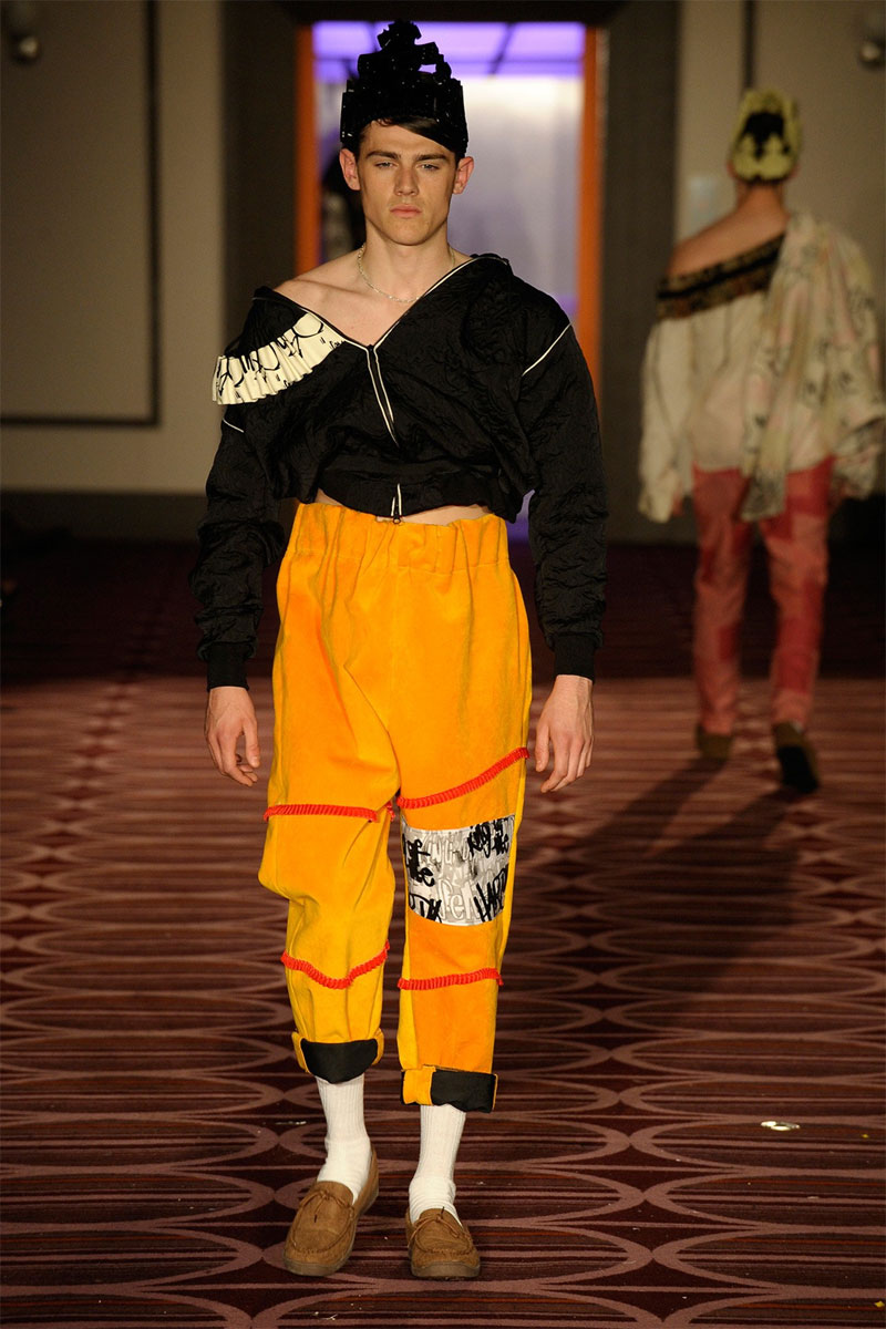 GFW--Middlesex-University_fw15_fy35