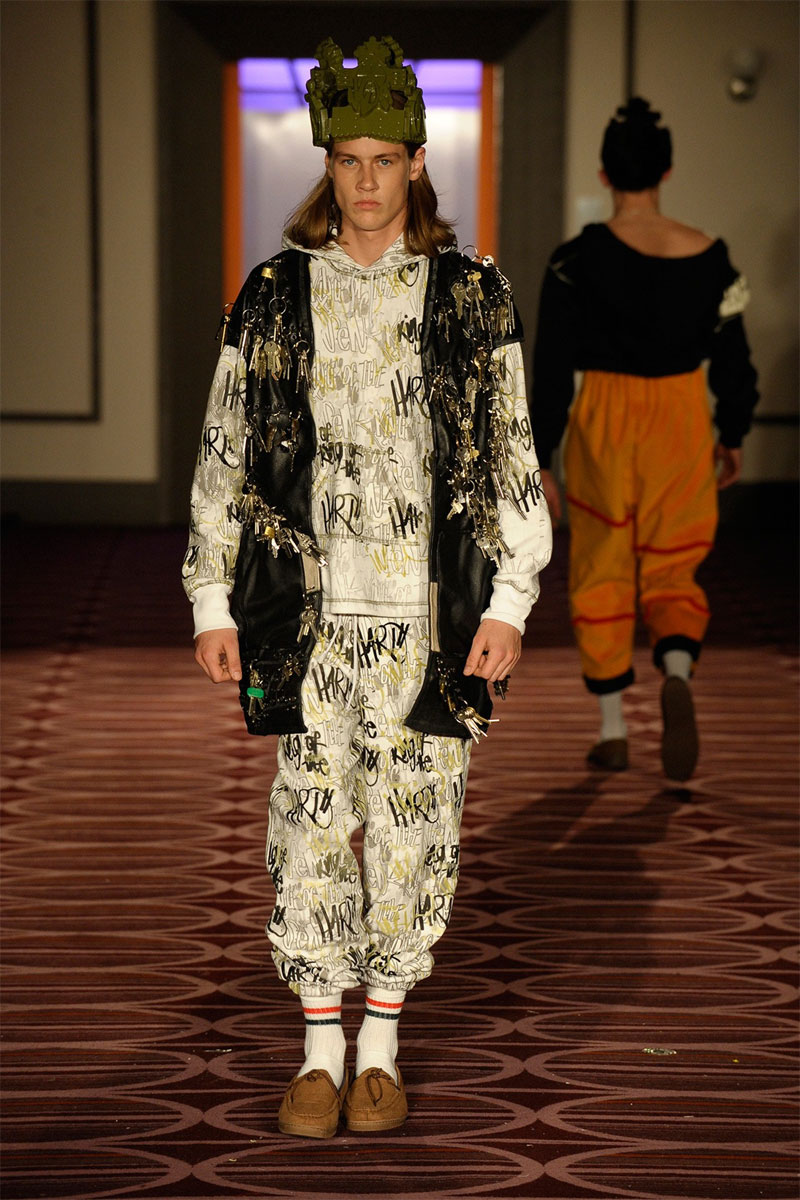 GFW--Middlesex-University_fw15_fy36