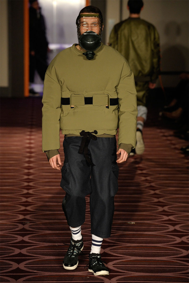 GFW--Middlesex-University_fw15_fy52