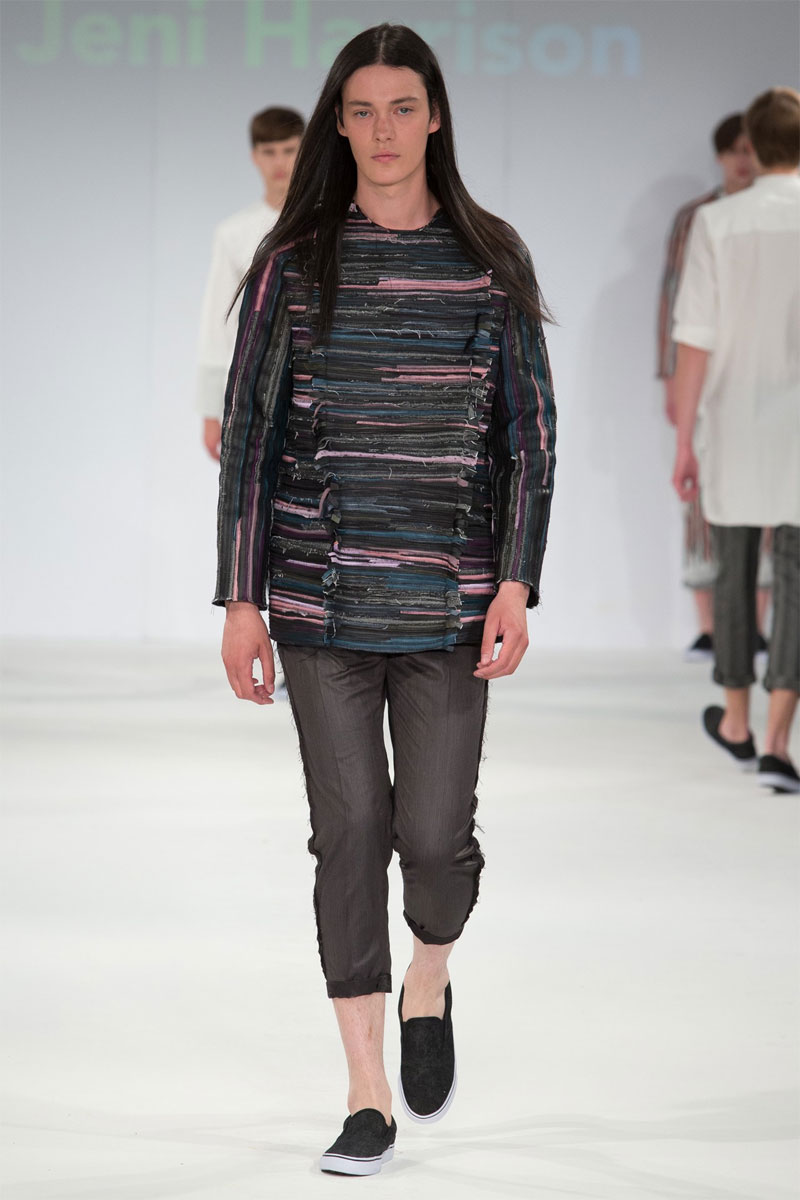 GFW--University-of-Brighton_fw15_fy10