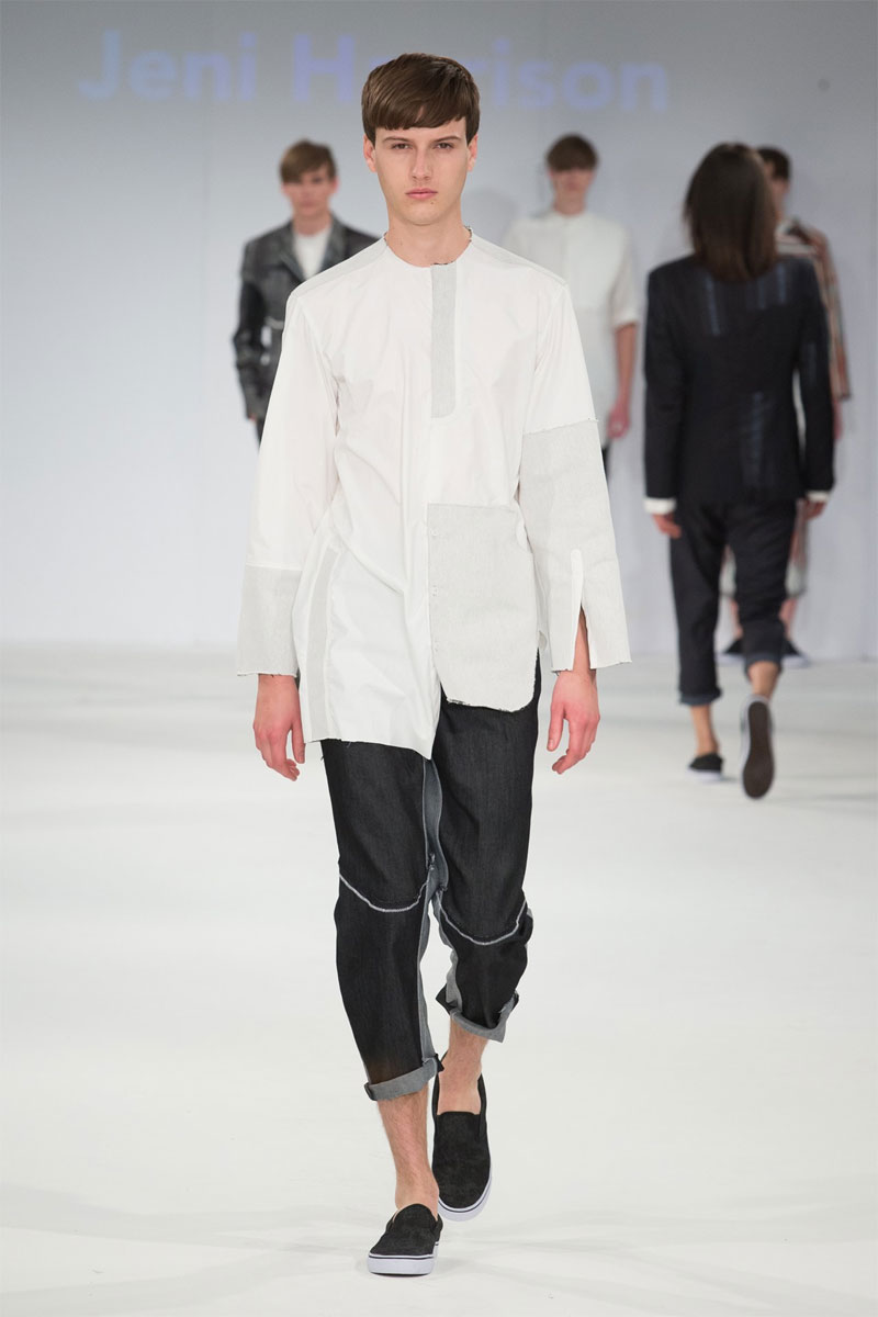 GFW--University-of-Brighton_fw15_fy11
