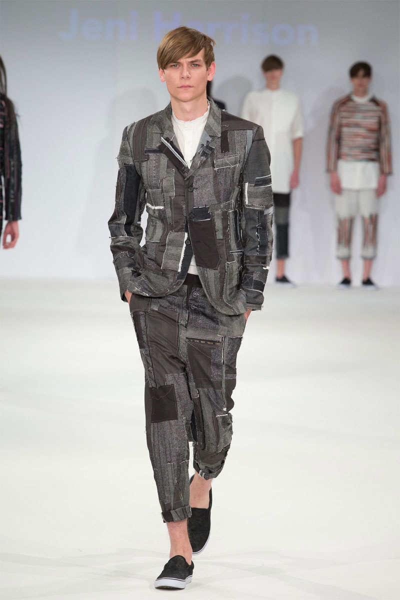 GFW--University-of-Brighton_fw15_fy12