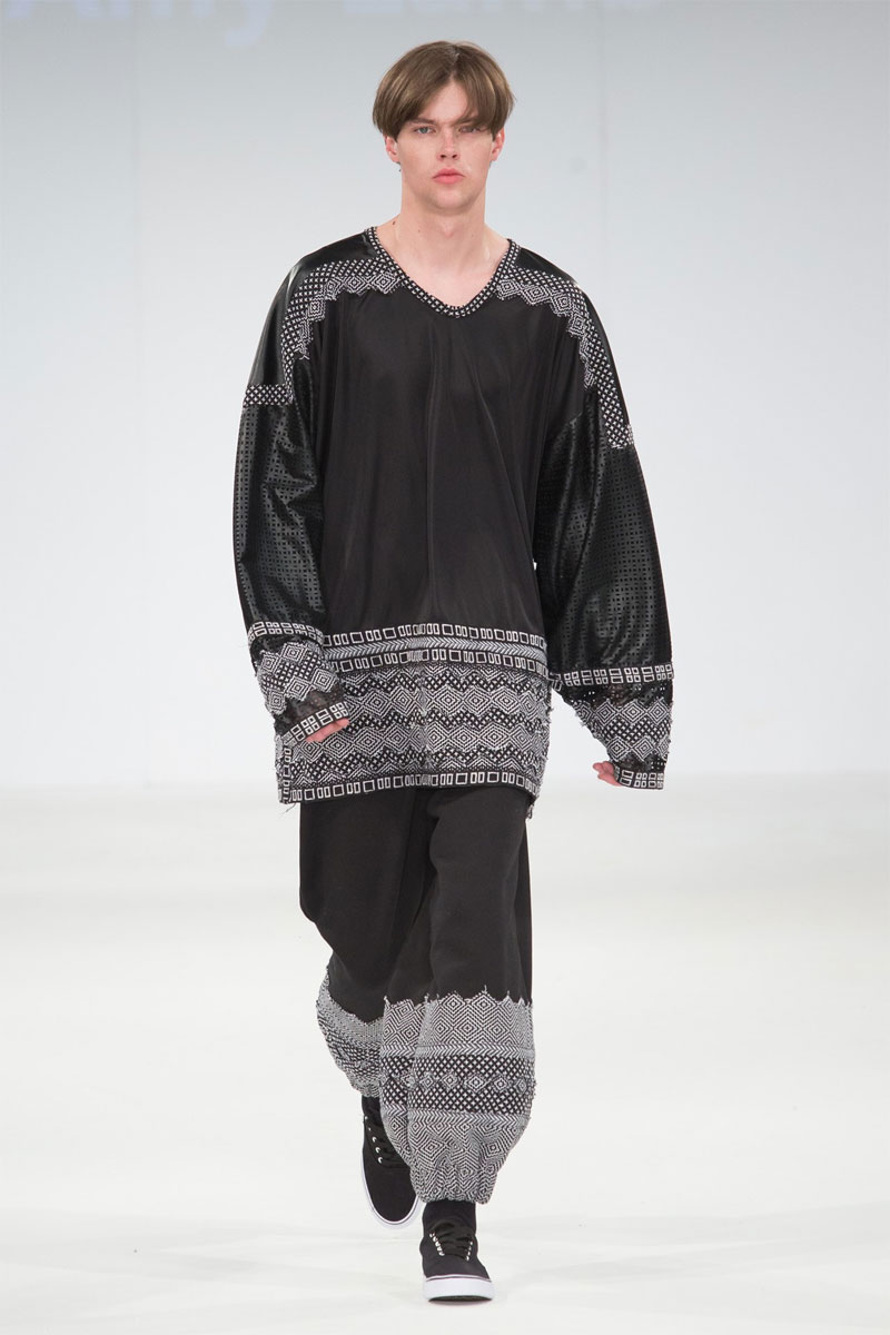 GFW--University-of-Brighton_fw15_fy13