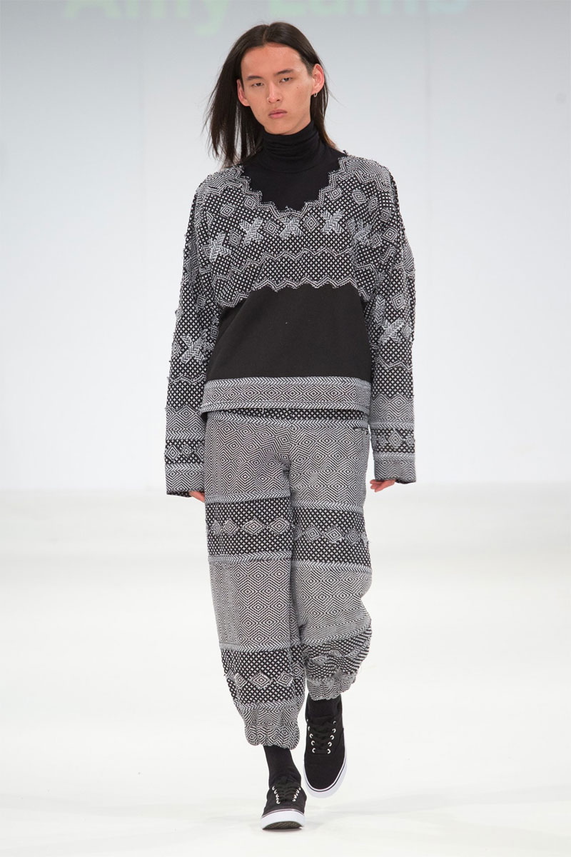 GFW--University-of-Brighton_fw15_fy14