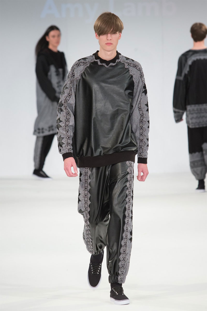GFW--University-of-Brighton_fw15_fy15