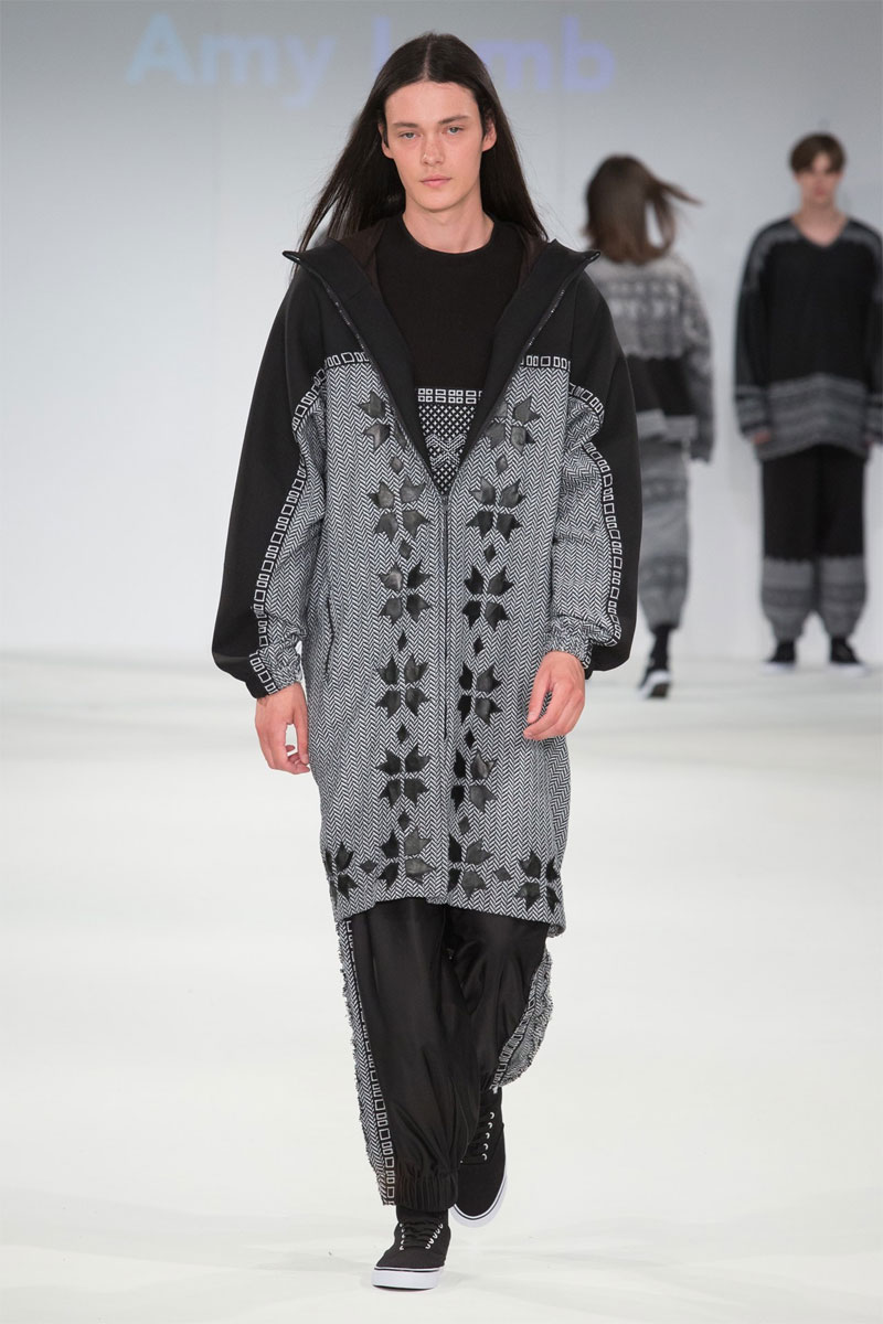 GFW--University-of-Brighton_fw15_fy16
