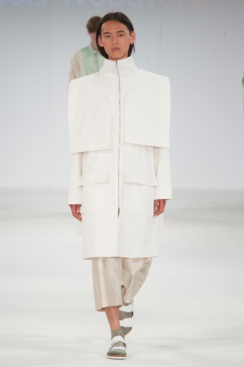 GFW--University-of-Brighton_fw15_fy20