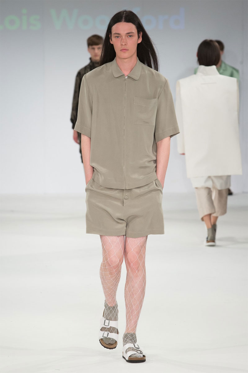 GFW--University-of-Brighton_fw15_fy22