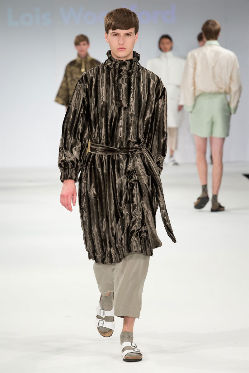 GFW--University-of-Brighton_fw15_fy23