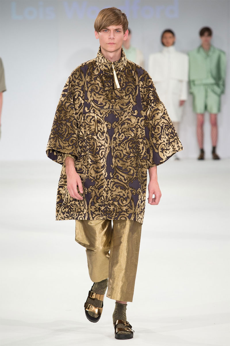GFW--University-of-Brighton_fw15_fy24