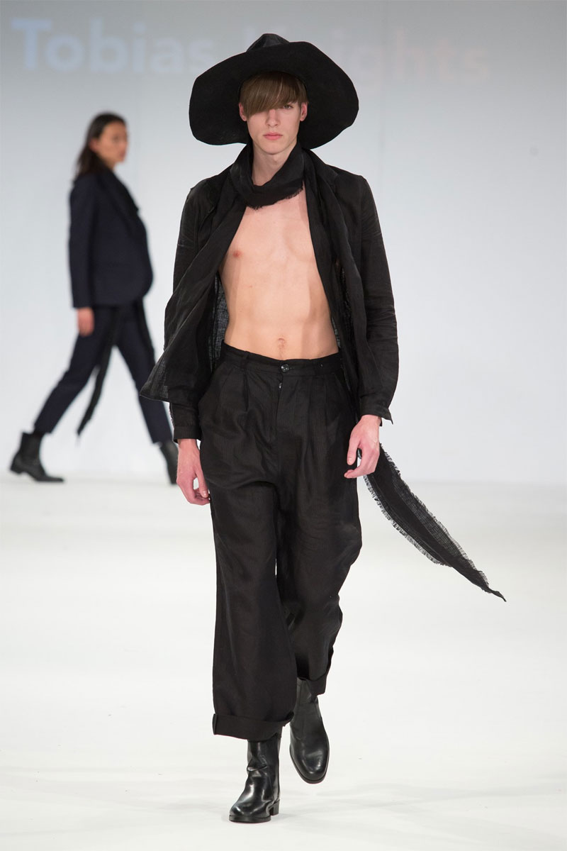 GFW--University-of-Brighton_fw15_fy26