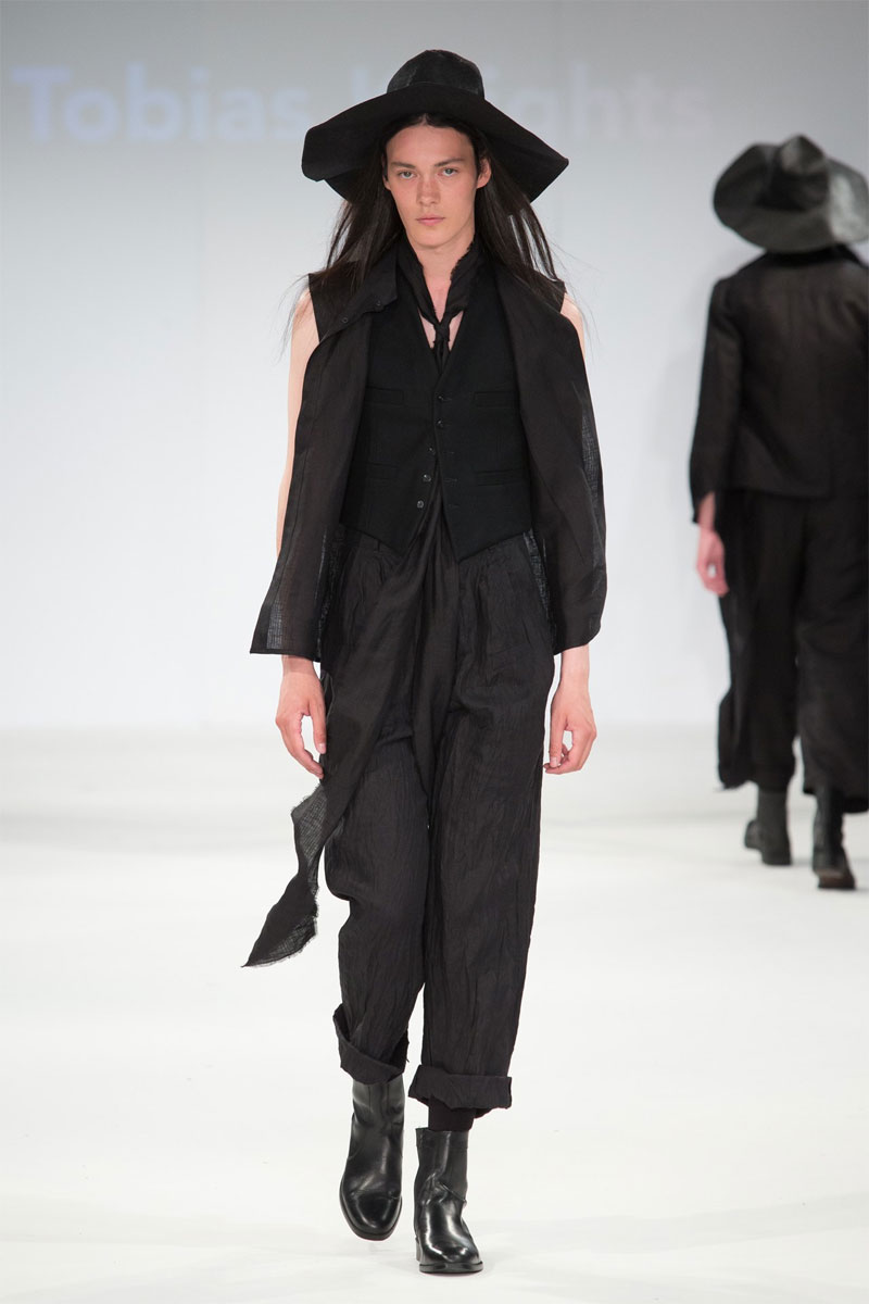 GFW--University-of-Brighton_fw15_fy28