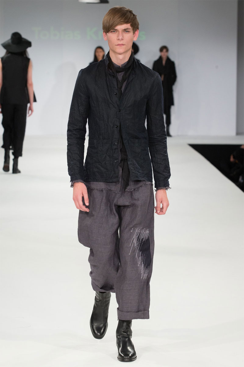GFW--University-of-Brighton_fw15_fy30