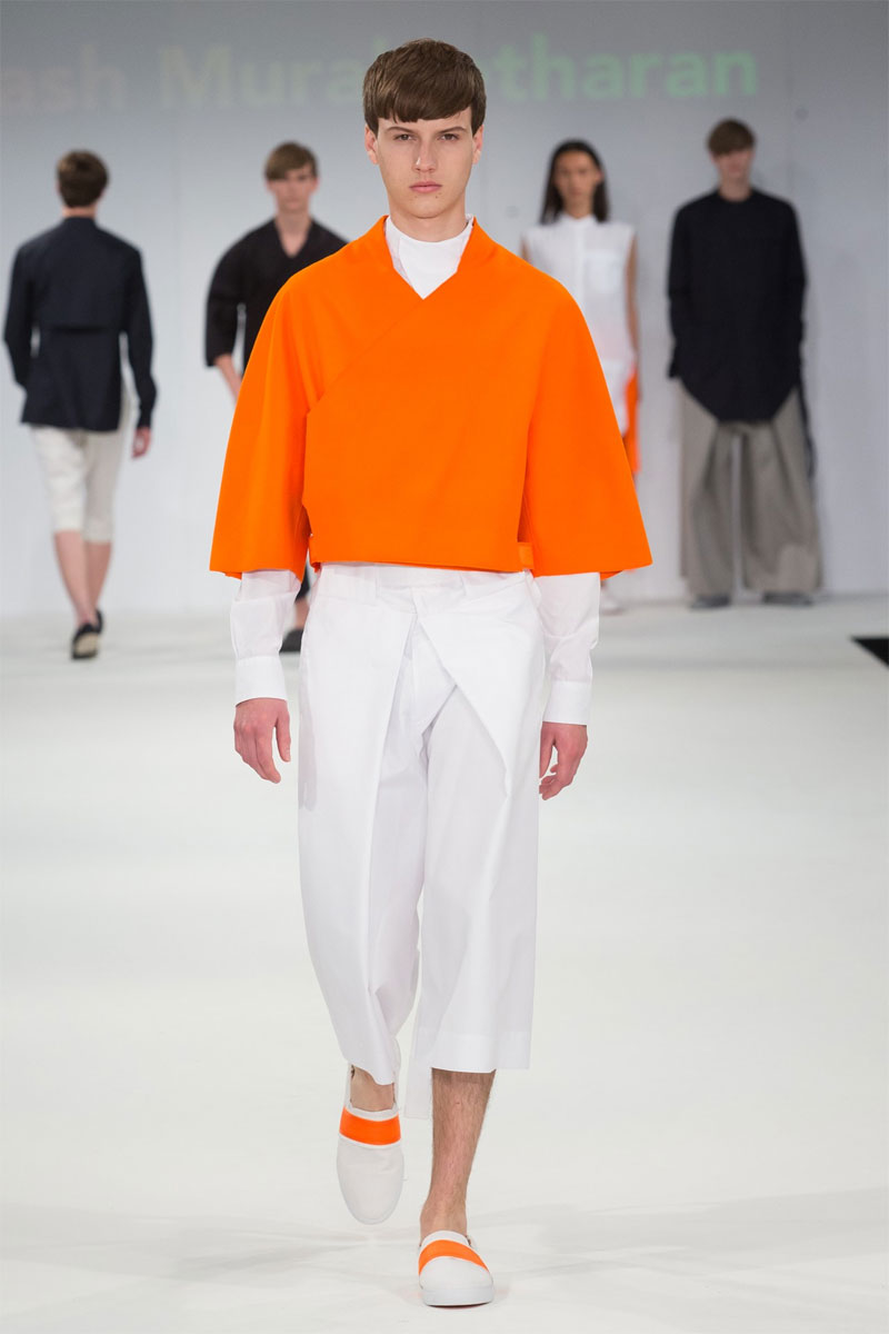 GFW--University-of-Brighton_fw15_fy5