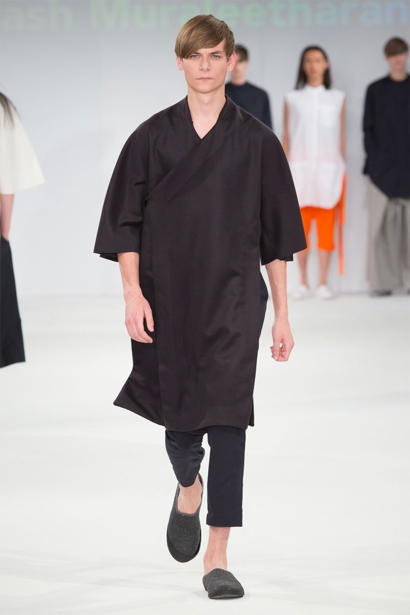 GFW--University-of-Brighton_fw15_fy6
