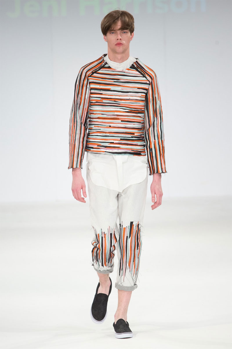 GFW--University-of-Brighton_fw15_fy7