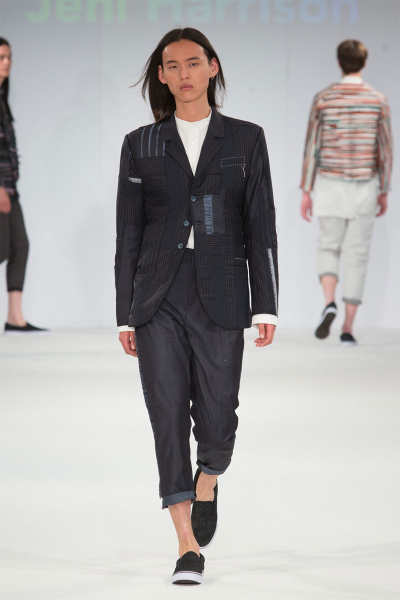 GFW--University-of-Brighton_fw15_fy9