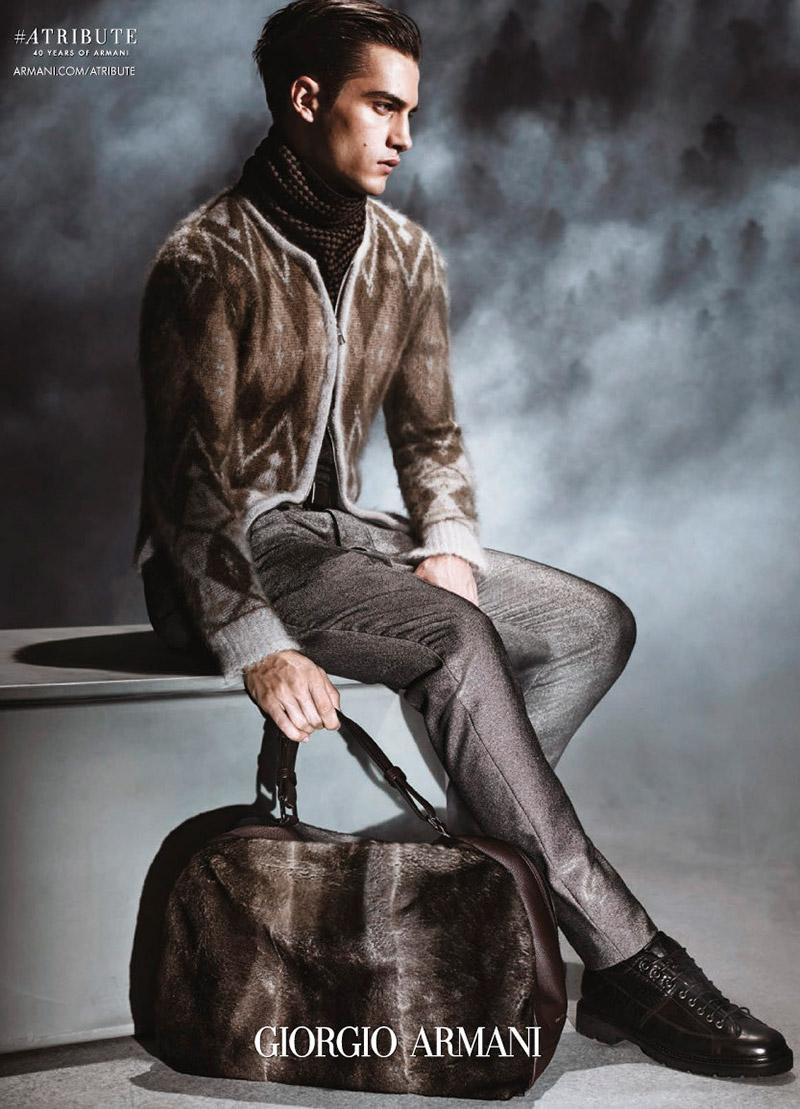 Giorgio-Armani-Fall-Winter-2015-Campaign_fy1