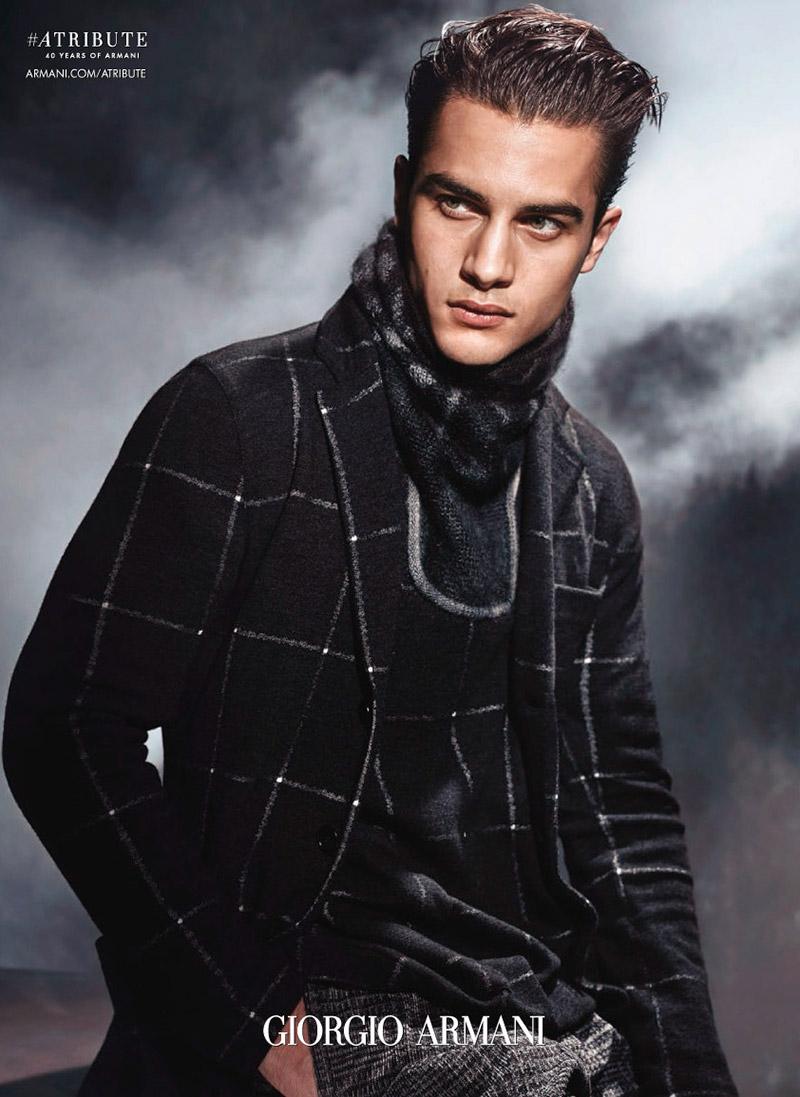 Giorgio-Armani-Fall-Winter-2015-Campaign_fy2