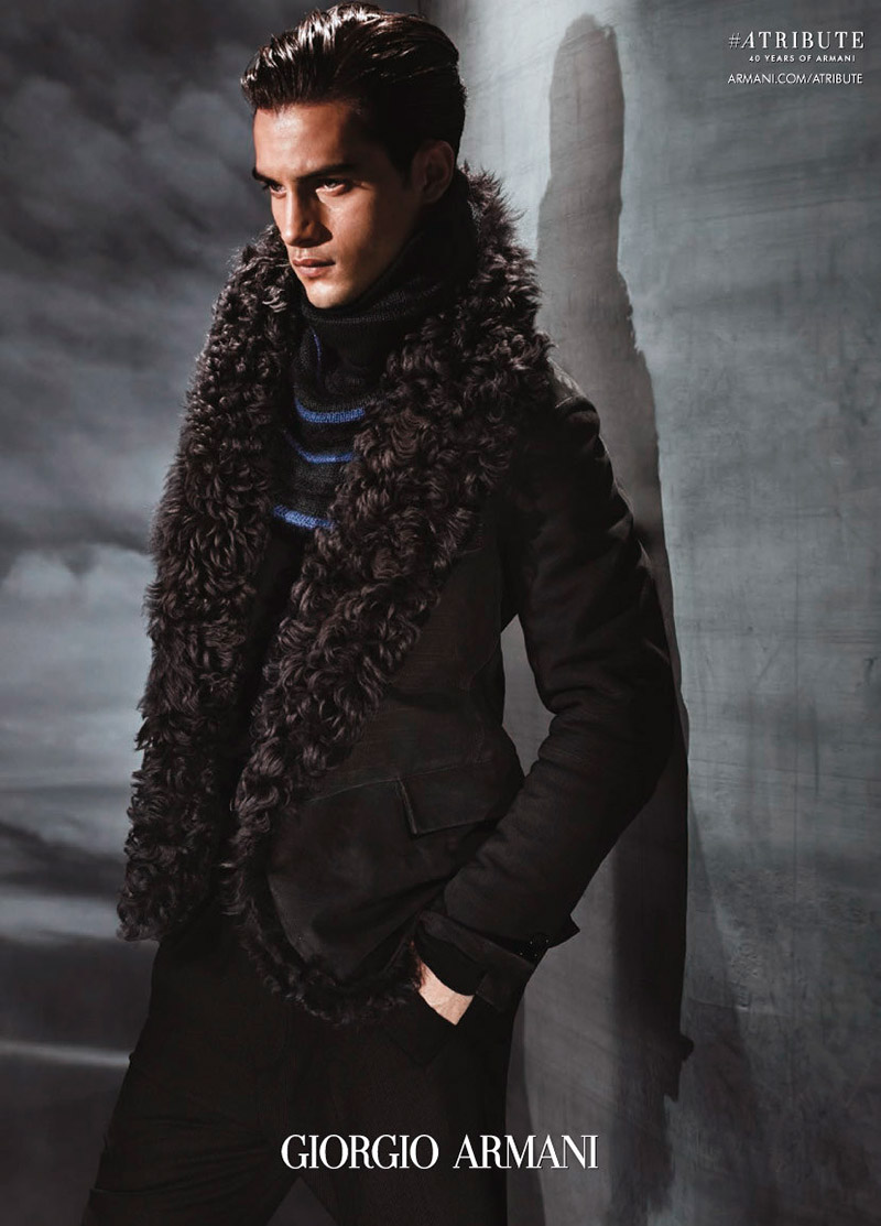 Giorgio-Armani-Fall-Winter-2015-Campaign_fy6