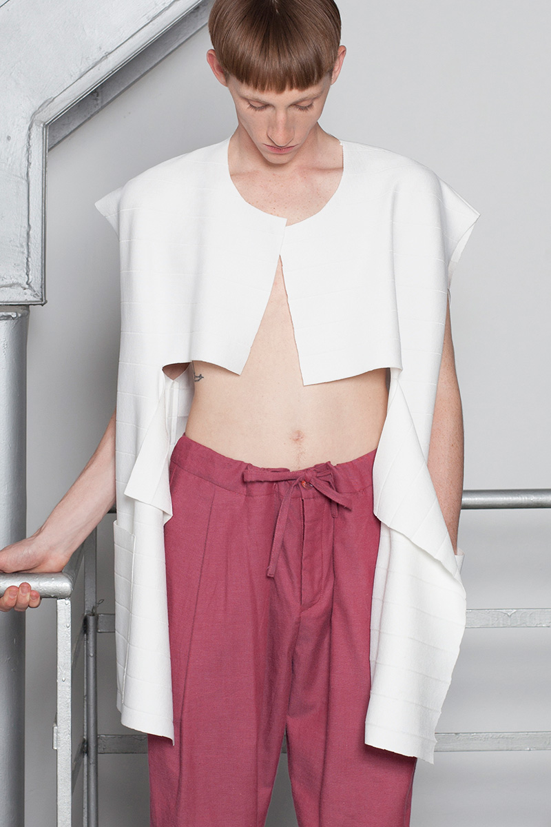 Introducing-Muslin-Brothers_fy21