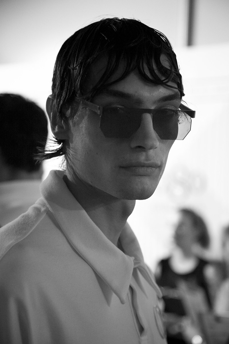 Isometric-SS16-Backstage_fy1