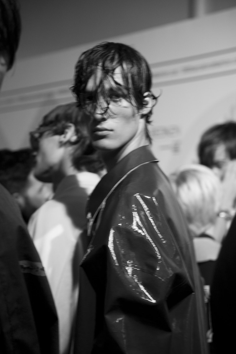 Isometric-SS16-Backstage_fy17