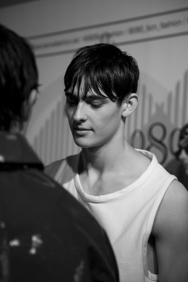 Isometric-SS16-Backstage_fy2