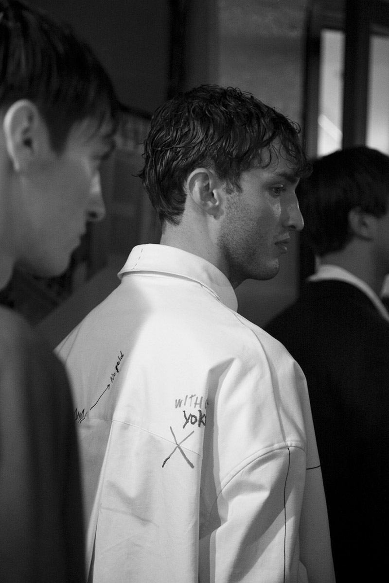 Isometric-SS16-Backstage_fy5