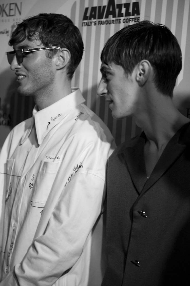 Isometric-SS16-Backstage_fy6