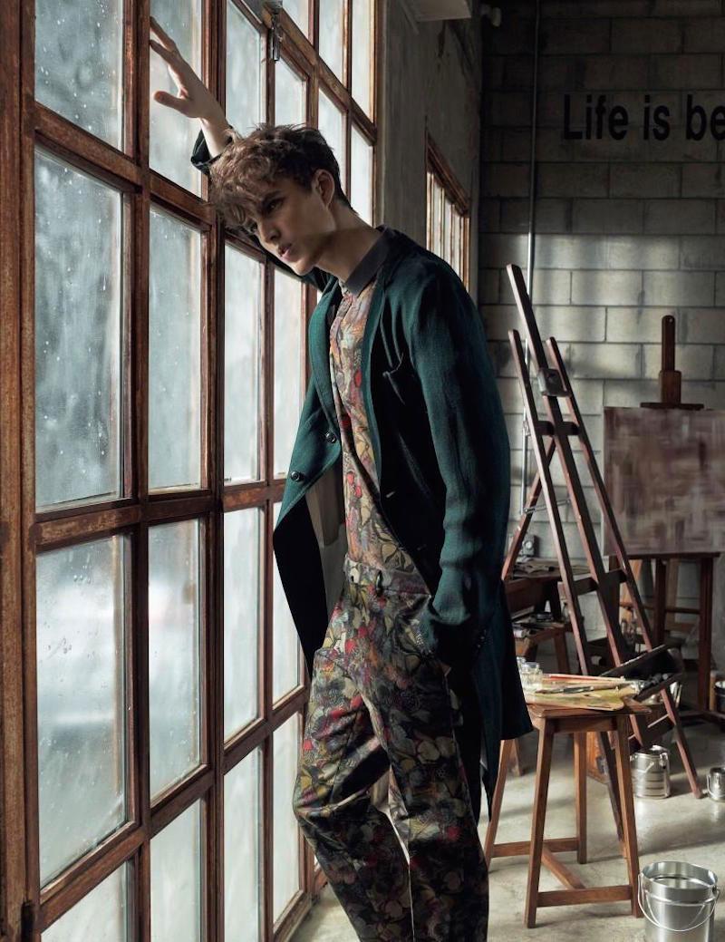 James-Smith-by-Choi-Yong-Bin_fy4
