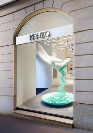 Kenzo-Open-a-New-Store-in-Milan_fy1