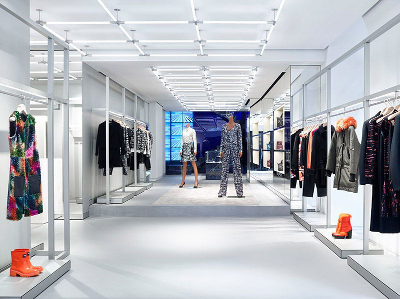 Kenzo-Open-a-New-Store-in-Milan_fy3