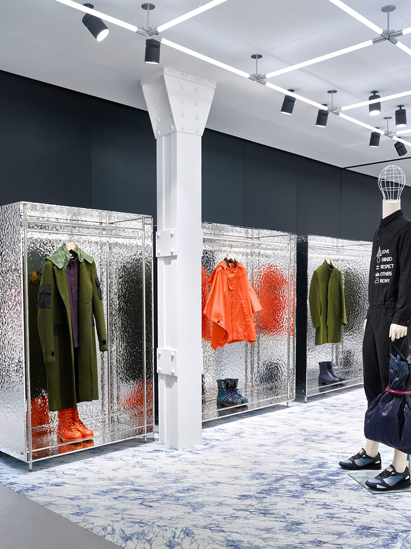 Kenzo-Open-a-New-Store-in-Milan_fy5