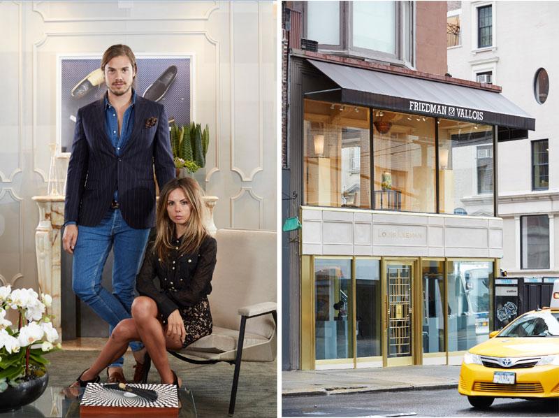 Louis-Leeman-Opens-Debut-Flagship-Boutique_fy6
