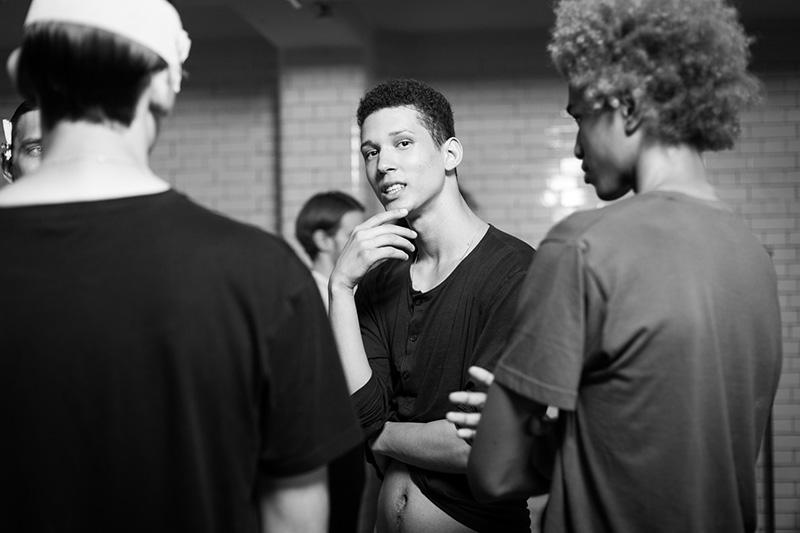 Matthew-Miller-SS16-Backstage_fy1