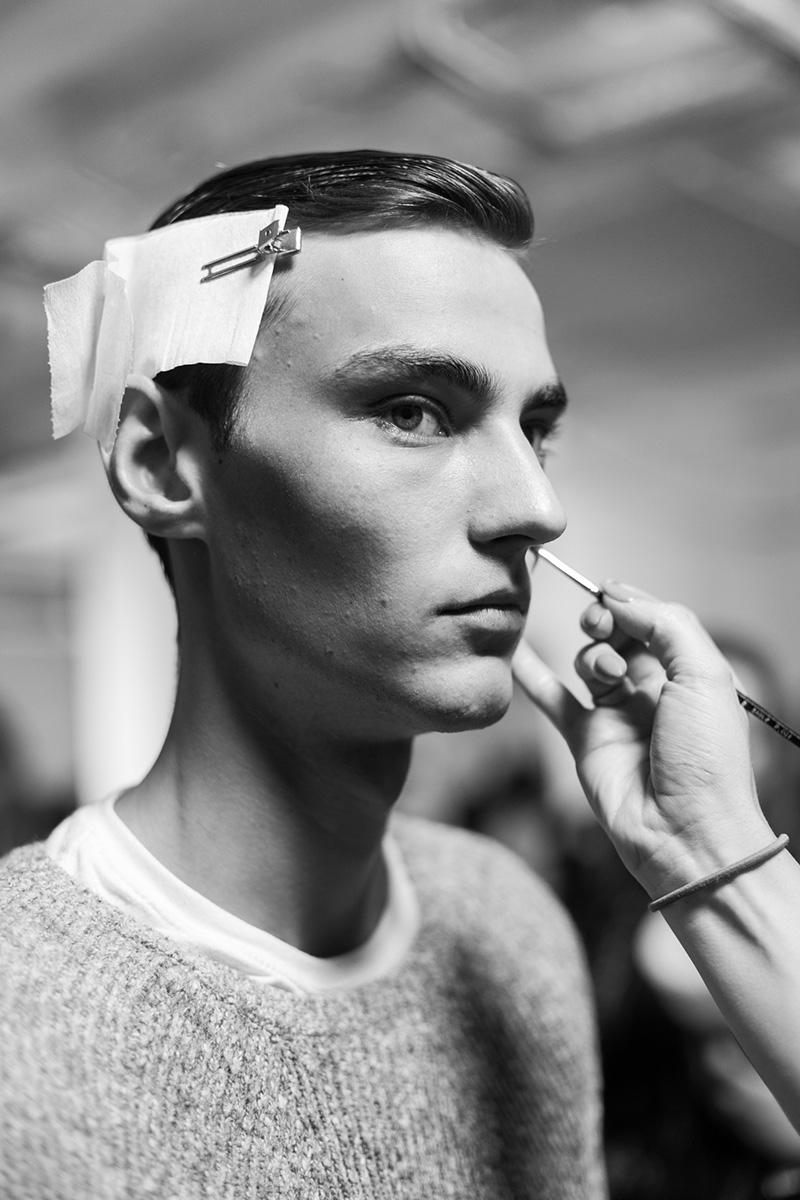 Matthew-Miller-SS16-Backstage_fy4