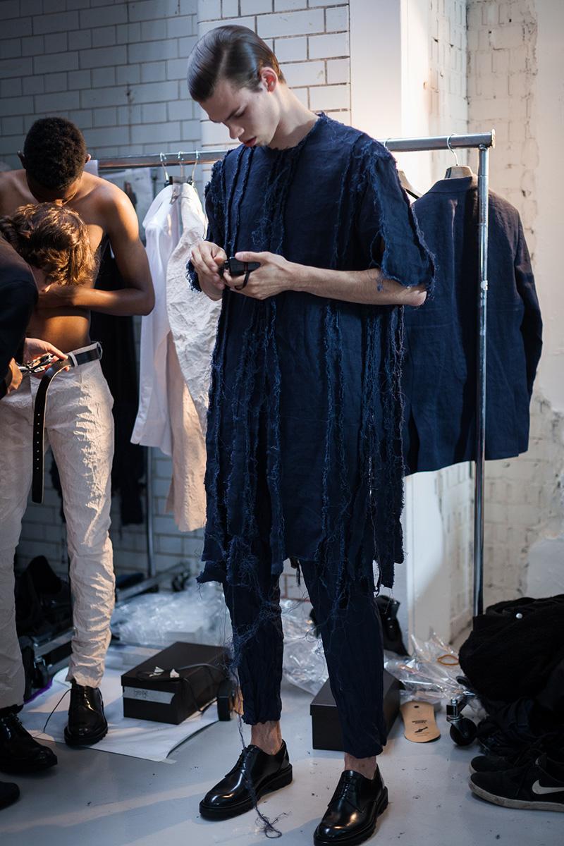 Matthew-Miller-SS16-Backstage_fy6