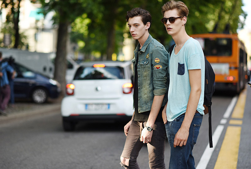 Models-off-Duty__mfw_ss16_fy16