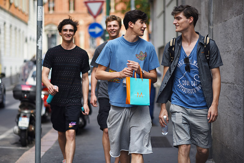 Models-off-Duty__mfw_ss16_fy30