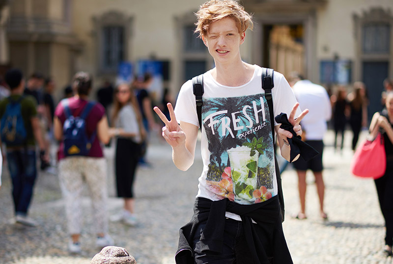 Models-off-Duty__mfw_ss16_fy33