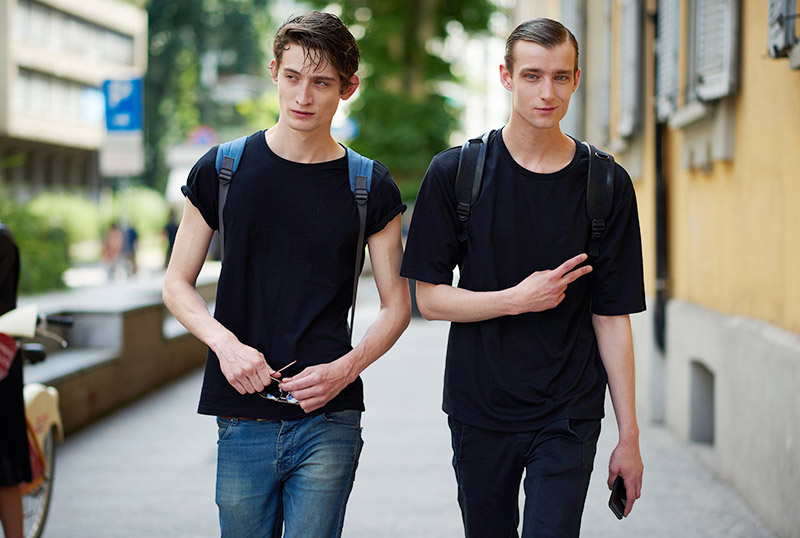 Models-off-Duty__mfw_ss16_fy35