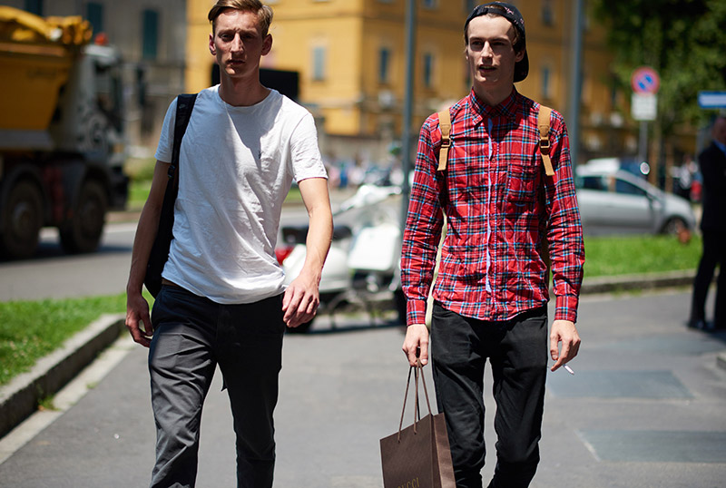 Models-off-Duty__mfw_ss16_fy41