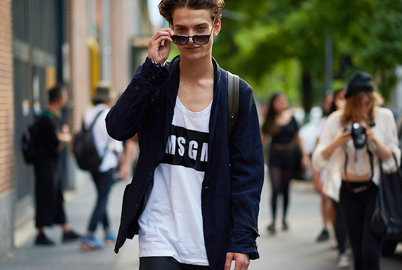 Models-off-Duty__mfw_ss16_fy49
