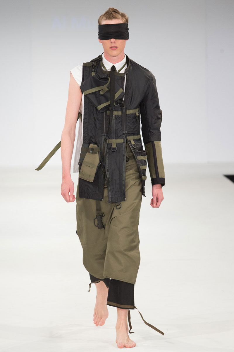 Nottingham-Trent-University_fw15_FY1