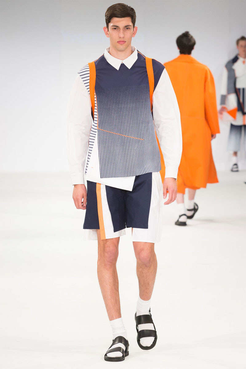 Nottingham-Trent-University_fw15_FY10